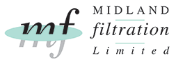 Midland Filtration Logo