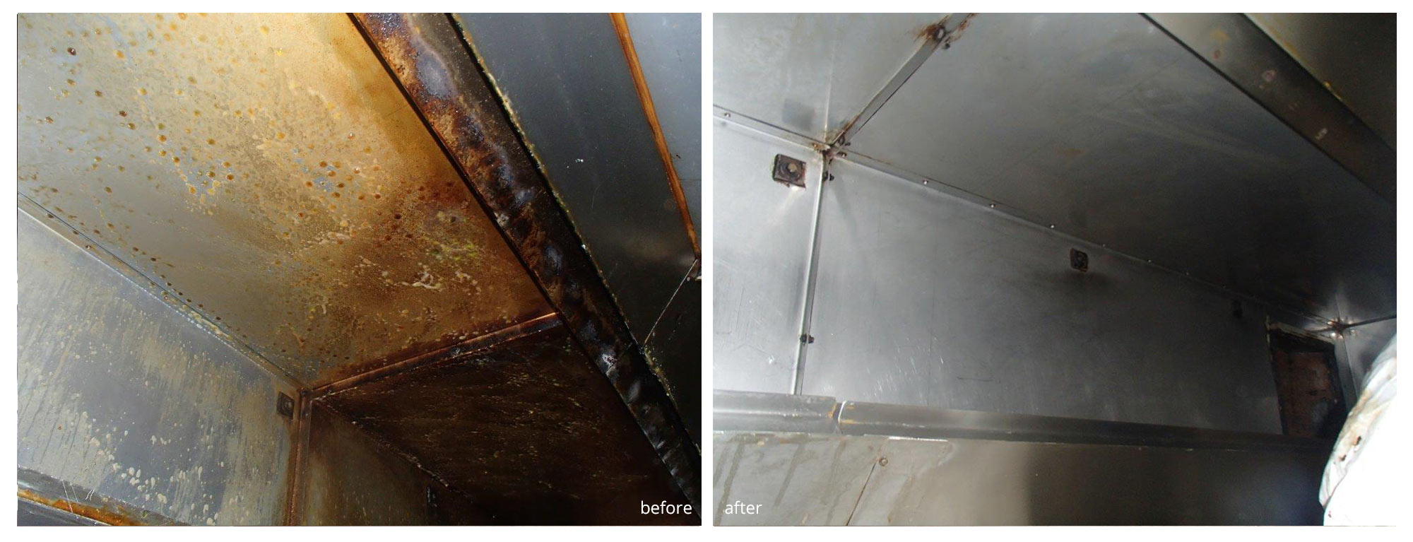 Duct-Cleaning-Before-and-After-2-