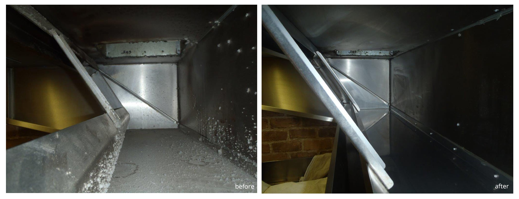 Duct-Cleaning-Before-and-After-3-
